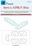 1-72-Canopy-mask-L-159B-T-Alca-KP