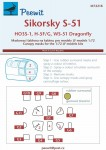 1-72-Canopy-mask-S-51-HO3S-1-H-5F-G-WS-51-LF