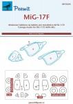 1-72-MiG-17F-AIRFIX