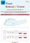 1-72-Cessna-Bobcat-Crane-KP