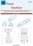 1-72-Vautour-SP-HOBBY-AZUR