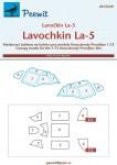 1-72-Lavochkin-La-5-KP