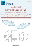 1-72-Lavochkin-La-5F-closed-can-KP
