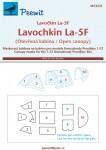1-72-Lavochkin-La-5F-open-can-KP