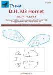 1-72-Canopy-mask-DH-103-Hornet-AZ