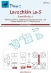 1-72-Canopy-mask-Lavochkin-La-5-CL-PROP