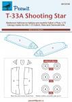 1-72-Canopy-mask-T-33A-Shooting-Star-PLATZ-ITAL