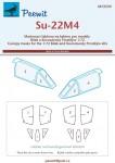 1-72-Canopy-mask-Su-22M4-KP-BILEK