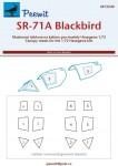 1-72-Canopy-mask-SR-71A-Blackbird-HAS