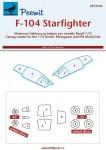 1-72-Canopy-mask-F-104-Starfighter-REV-MONO