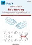 1-72-Canopy-mask-CAC-CA-19-Boomerang-SP-HOBBY