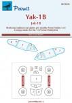 1-72-Canopy-mask-Yak-1B-ARMA-H-