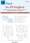 1-72-Canopy-mask-Sukhoi-Su-39-Frogfoot-ZVE