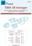 1-72-Canopy-mask-TBM-3R-Avenger-SWORD
