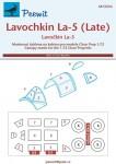 1-72-Lavochkin-La-5-late-CL-PROP