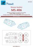 1-72-Morane-Saulnier-MS-406-HAS
