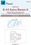 1-72-Robinson-R-44-Astro-Raven-II-KP