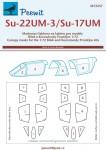 1-72-Su-22UM-3-Su-17UM-BILEK-KP