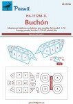 1-72-HA-1112M-1L-Buchon-AZ
