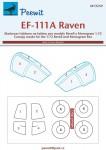 1-72-EF-111A-Raven-REV-MONO