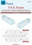 1-72-T-6G-Texan-REV-HELL