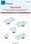 1-72-Harvard-SP-HOB-