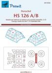 1-72-Hs-126-A-B-SABREKITS