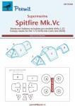 1-72-Spitfire-Mk-Vc-AIRFIX