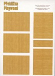1-48-Plywood-birch-dark
