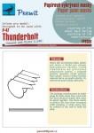 1-144-Paper-paint-mask-P-47-Thunderbolt-EDU-PTZ