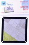 1-144-Paper-Display-Base-CONCRETE-GRASS-BIG