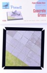 1-144-Paper-Display-Base-CONCRETE-GRASS-BIG