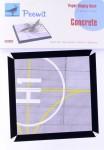 1-144-Paper-Display-Base-CONCRETE-BIG