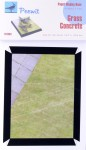 1-144-Paper-Display-Base-GRASS-CONCRETE-BIG