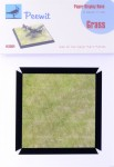 1-144-Paper-Display-Base-GRASS
