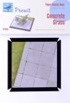 1-144-Paper-Display-Base-CONCRETE-GRASS