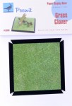 1-144-Paper-Display-Base-GRASS-CLOVER