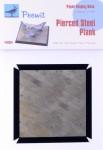 1-144-Paper-Display-Base-PIERCED-STEEL-PLANK