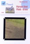 1-144-Paper-Display-Base-P-S-P-GRASS