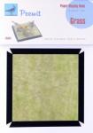 1-72-Paper-Display-Base-GRASS