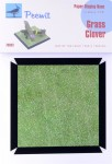1-72-Paper-Display-Base-GRASS-CLOVER