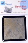 1-72-Paper-Display-Base-PIERCED-STEEL-PLANK