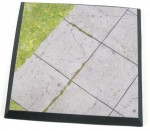 1-72-Paper-Display-Base-CONCRETE-GRASS