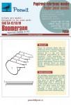 1-72-Paper-paint-mask-CAC-CA-12-13-19-Boomerang
