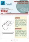 1-72-Paper-paint-mask-Wildcat-ARMA-H-