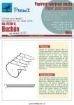 1-72-Paper-paint-mask-HA-1112M-1-Buchon-AZ