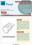 1-72-Paper-paint-mask-Texan-ACAD