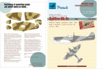 1-72-Paper-Camouflage-mask-Spitfire-Mk-Vc-AIRFIX