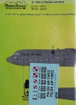 1-144-C-130-in-Polish-service