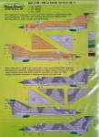 1-32-MiG-21M-MF-in-Polish-service-vol-1